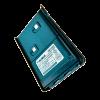Battery Alinco EBP-88H