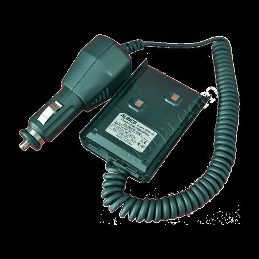 Adapter Alinco EDH-40