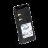 Battery Motorola PMNN4104