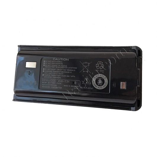 Battery KENWOOD KNB-53N