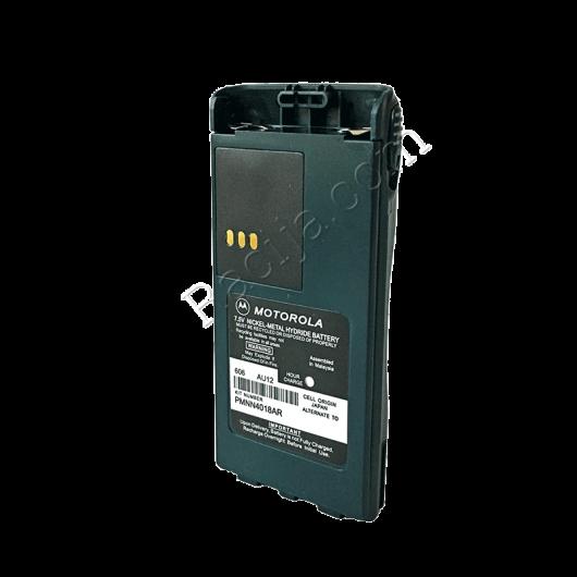 Motorola PMNN-4018