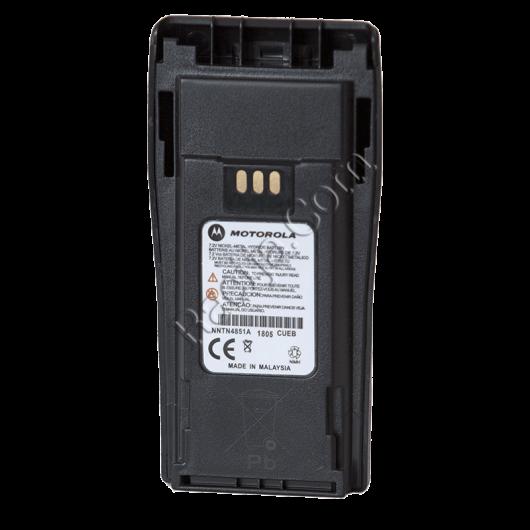 Battery Motorola NNTN4851A