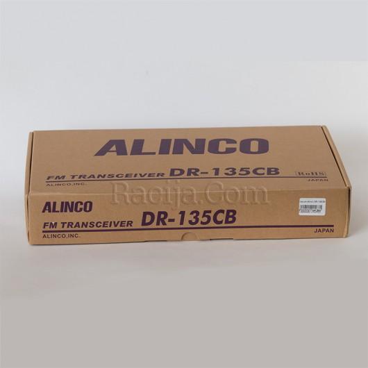 ALINCO DR-135CB