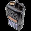 Portable transceiver ALINCO DJ-500