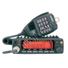 Car radio ALINCO DR-135T MK III