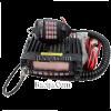 Car radio ALINCO DR-138